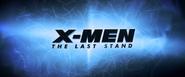 XMTLS Opening Credits Logo