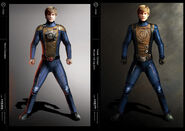 Matthew-Savage-Xmen-first-class-costume04