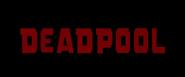 DPL End Credits Logo