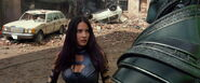 Xmen-apocalypse-movie-screencaps.com-14014