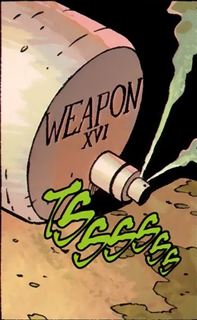 File:WeaponXVI.jpg