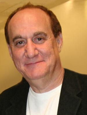 Jeph Loeb