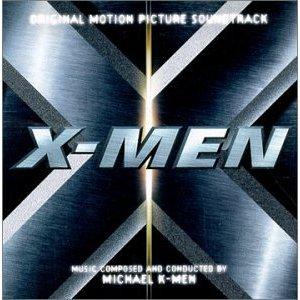 File:X-Men soundtrack.jpg