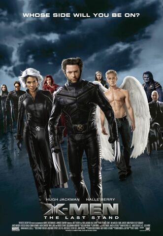 File:X-Men The Last Stand poster.jpg