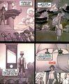 Thumbnail for version as of 14:26, September 1, 2011