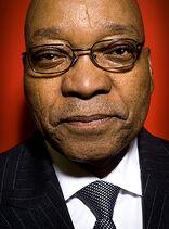 Zuma-main-vert-large