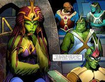 5-Fantastic Four Vol 1 577 page 19 Badoon