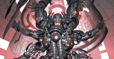 Marvel-Age-of-Ultron-Comics-6-Arms