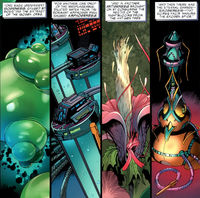 3-Universal Inhumans (Earth-616) 0001