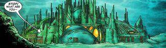 3 - Exiles Vol 1 82 page 06 Atlantis