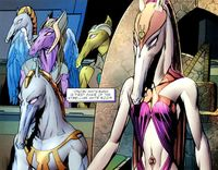 4-Fantastic Four Vol 1 577 page 20 Kymellians