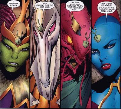 2-New Inhumans
