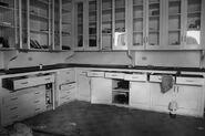 The-run-down-kitchen