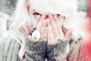 White-hair-14