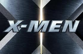 File:Xmen.jpg