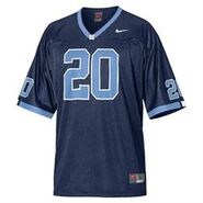 Nike-north-carolina-tarheels-20-blue-football-jersey-8913897