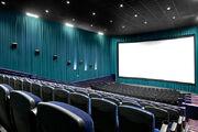Movie-theater-screen
