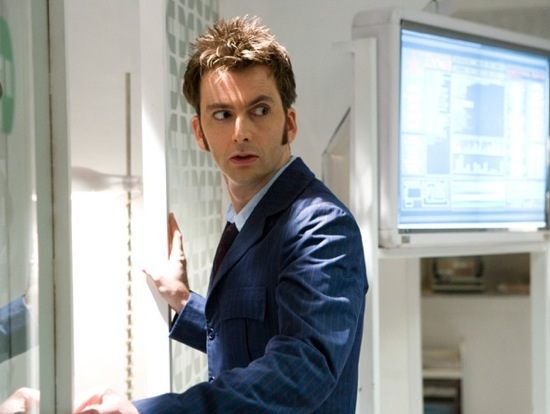 File:Doctor Who DavidTennant-thumb-550x414-30092.jpg