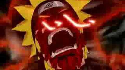 NarutO Vs OrochimarU- Bring me to life