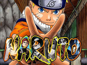 Naruto fan club image 1 (1)