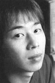 180px-Masashi Kishimoto