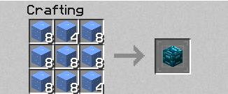 Ice BlockR