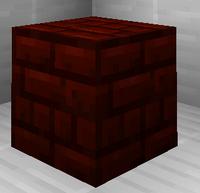 Netherite Brick