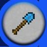 Crystalle Tools