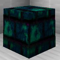 Aquatonic Bricks