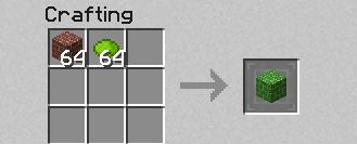 Green BricksR
