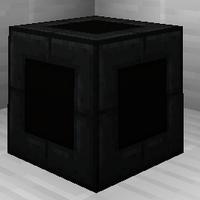 Coal Block