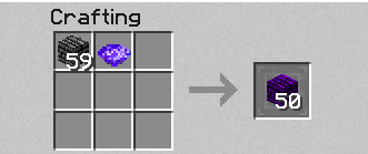 Plasma Minibricks