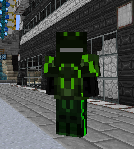 File:Green Tron.png