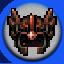 Inferno Helmet