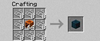 Spider PumpkinR