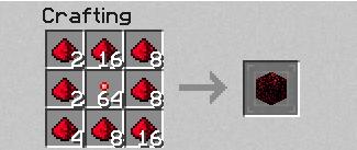 RedstoneR