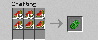WatermelonR