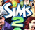 File:TS2GBA icon.png