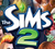 File:TS2PSP icon.png