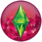 File:TS3MSS Icon.png
