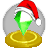 File:The Sims 2 Happy Holiday Stuff Icon.png