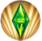 File:TS3RH Icon.png