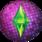 File:TS3DCS Icon.png