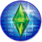 File:TS3ST Icon.png