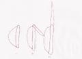 Thumbnail for version as of 14:12, May 30, 2014