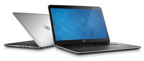XPS-15-Dell