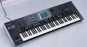 Roland g-70-1
