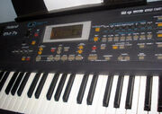 1363387912 465121722 4-Teclado-arranjador-roland-em-7b-excelente-estado-de-conservacao-Instrumentos-Musicais