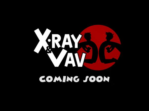 File:X-Ray and Vav Promo Image.jpg