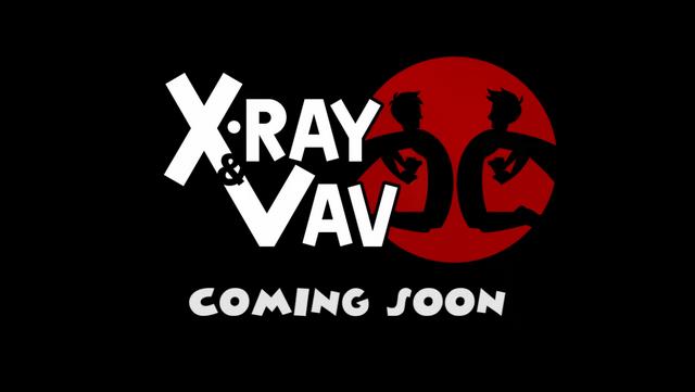 File:X-Ray and Vav RWBY Promo.png
